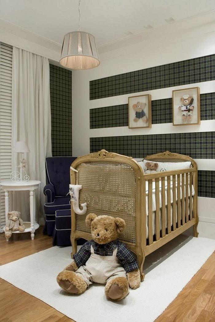 Интерьер детских комнат девочка мальчик фото