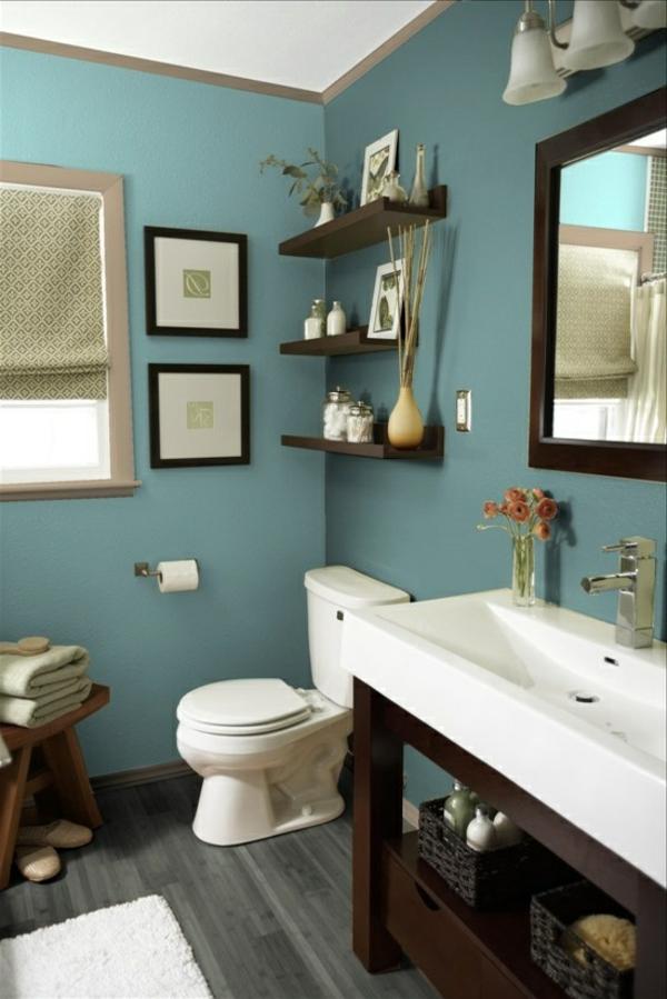 blaue-farbtöne-badezimmer-hell-2