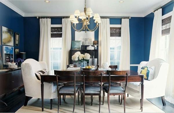 blaue-farbtöne-lonnymag-blue-dining-rm-april