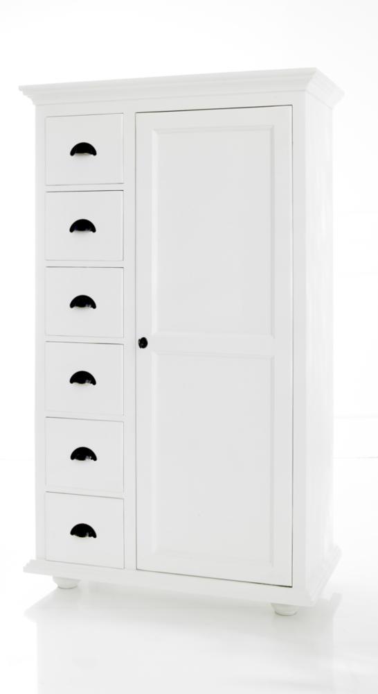 Мебель платяной шкаф
