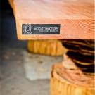 Изготовление мебели из массива на заказ