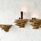 Мебель из деревянного массива