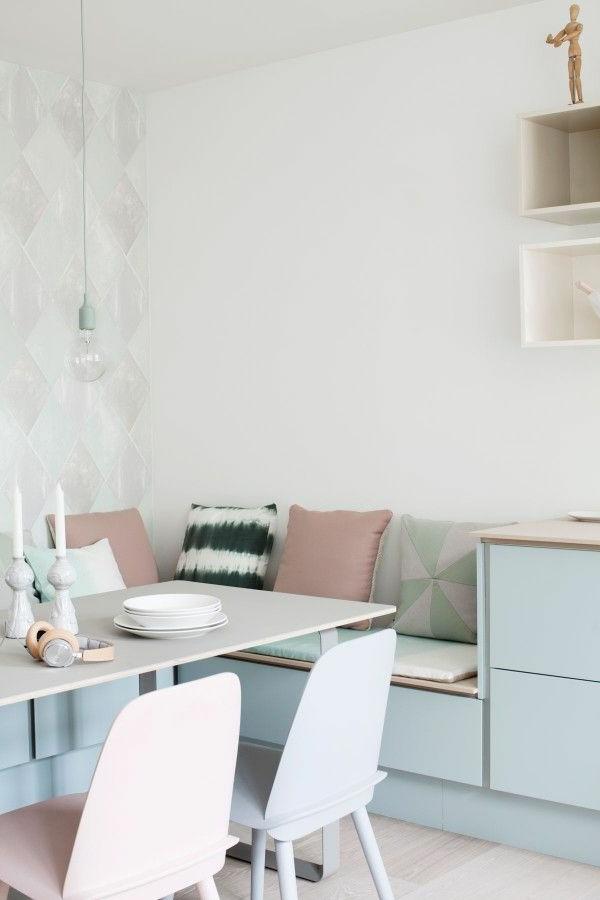 schönes-interior-design-ideen-sitzbank-holz-im-esszimmer2