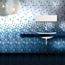 Мозаика для ванной каталог