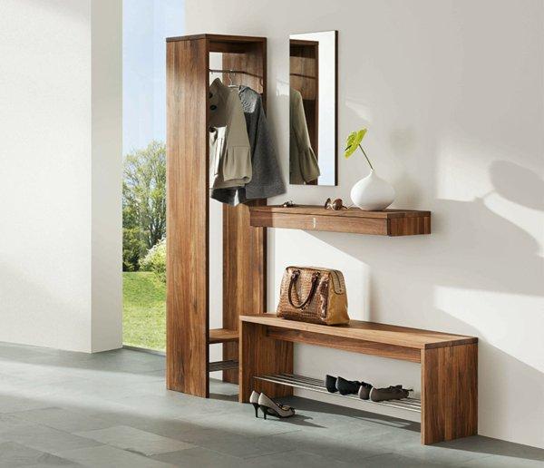 Современная мебель для прихожей фото