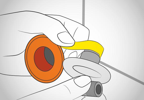 инструкция установка умывальника своими руками самостоятельно фото