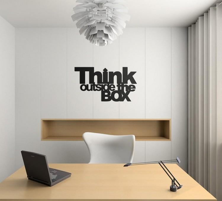 дизайн кабинета в доме фото фасады шкафа без ручек шкаф во всю стену