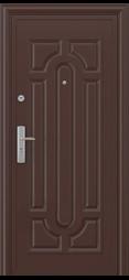 металлическая дверь в квартиру фото 8
