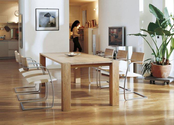 мягкие современные стулья для кухни фото бежевые металлические деревянные
