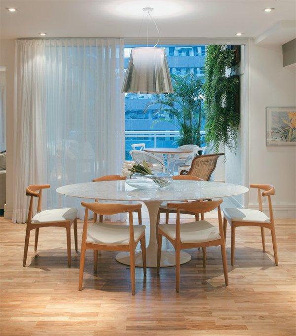 мягкие стулья обеденные для кухни фото деревянные бежевые белые