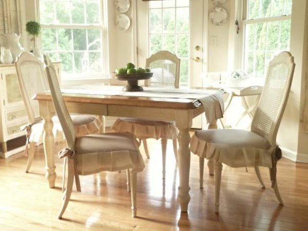 мягкие стулья обеденные для кухни фото с прозрачной спинкой деревянные