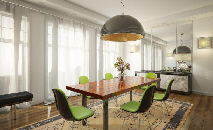 пластиковые мягкие стулья для кухни фото на металлических ножках