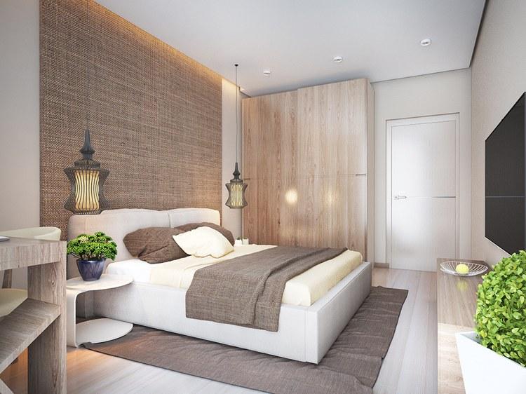 Дизайн спальни фото 2016 современные идеи 13 кв м