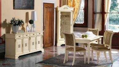 белая гостиная в классическом стиле фото мебель