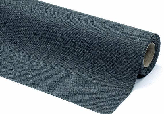 иглопробивной ковролин палас на пол ковер фото материалы виды