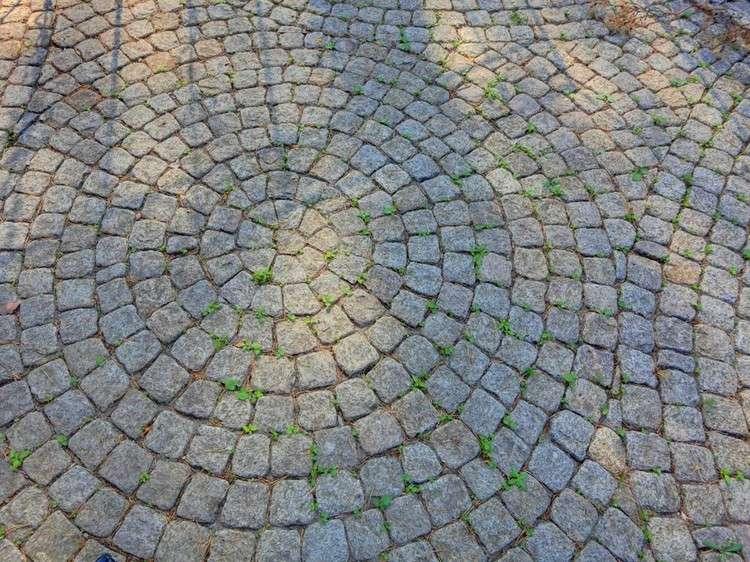 trotuarnye-sadovye-dorozhki-foto-krug