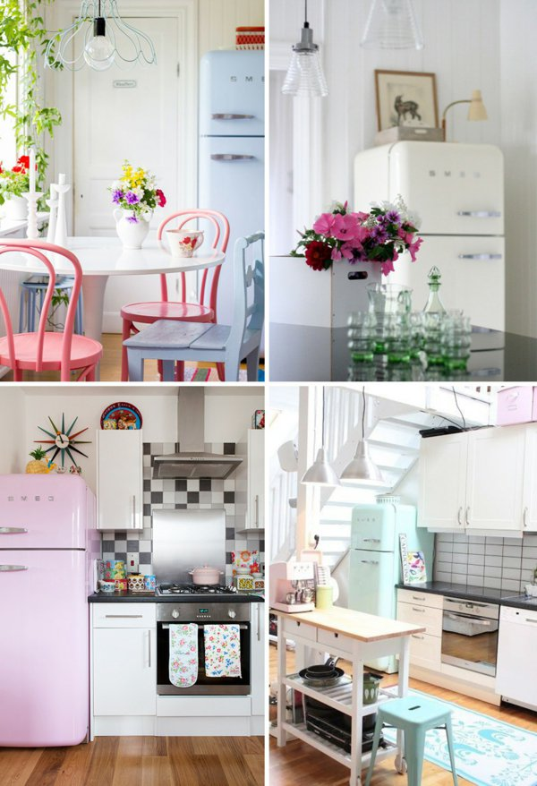 smeg-kuhlschrank-farbig-retro-stil-kuche
