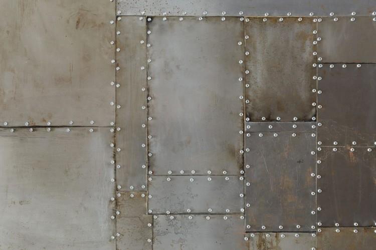 derevo-i-metall-v-interere-foto-15