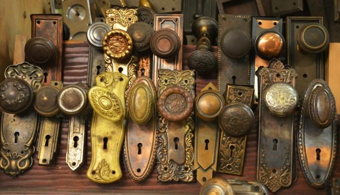 originalnye-dvernye-ruchki-foto-12