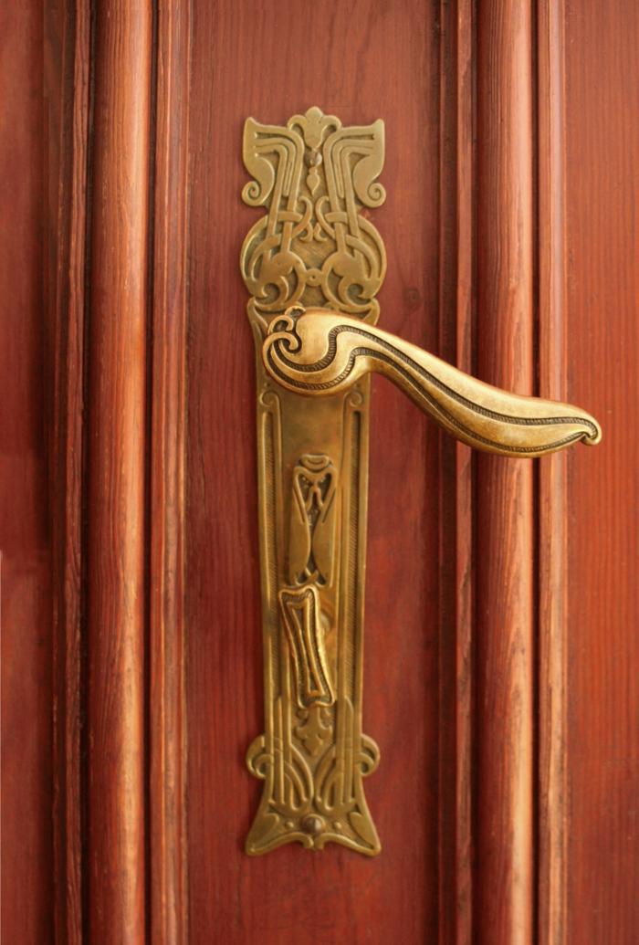 originalnye-dvernye-ruchki-foto-14