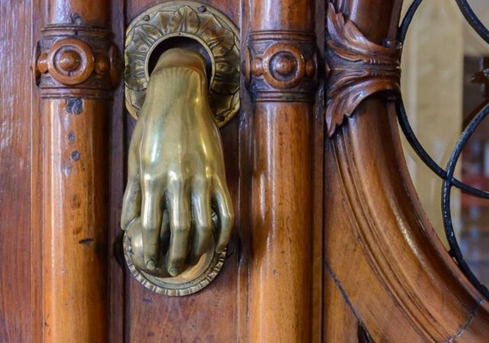 originalnye-dvernye-ruchki-foto-19