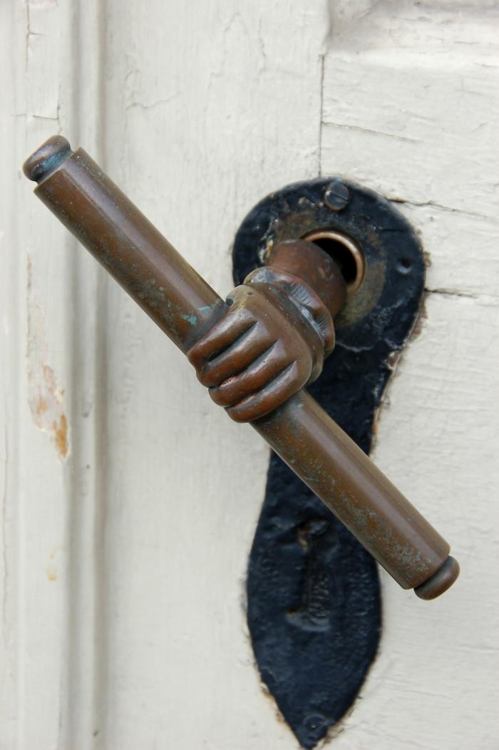 originalnye-dvernye-ruchki-foto-21