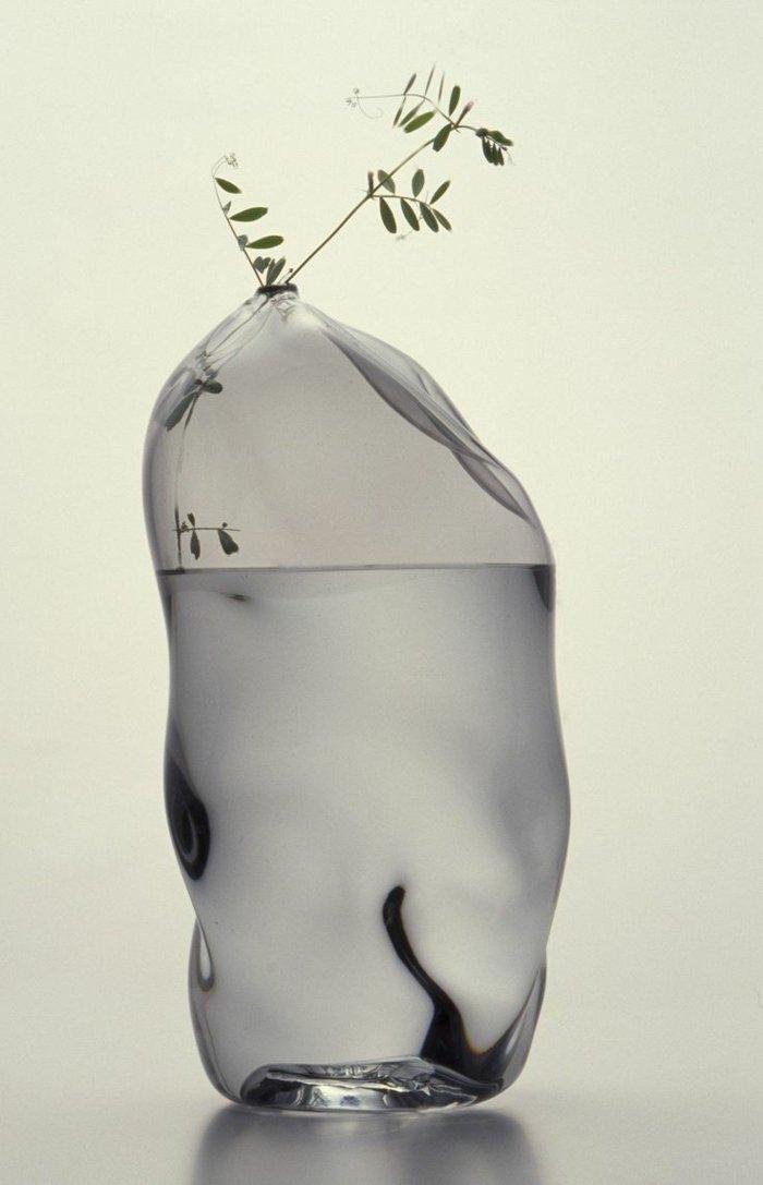 steklyannye-vazy-foto-12