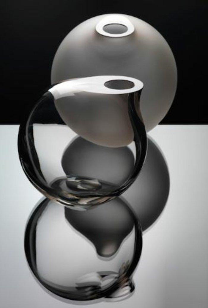 steklyannye-vazy-foto-38