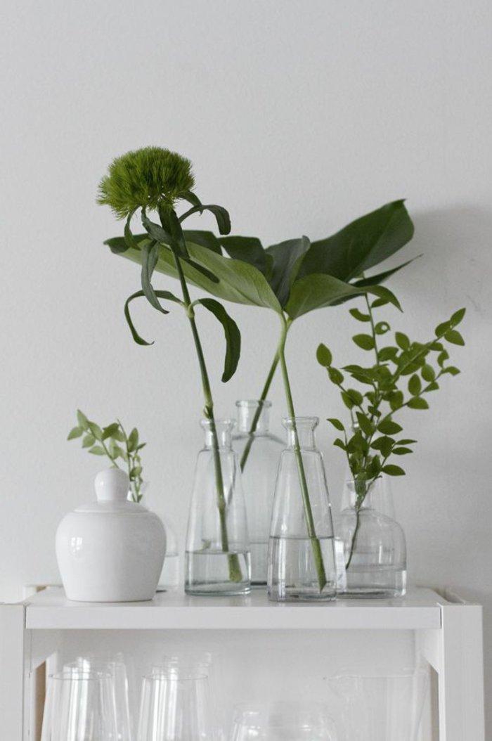 steklyannye-vazy-foto-4