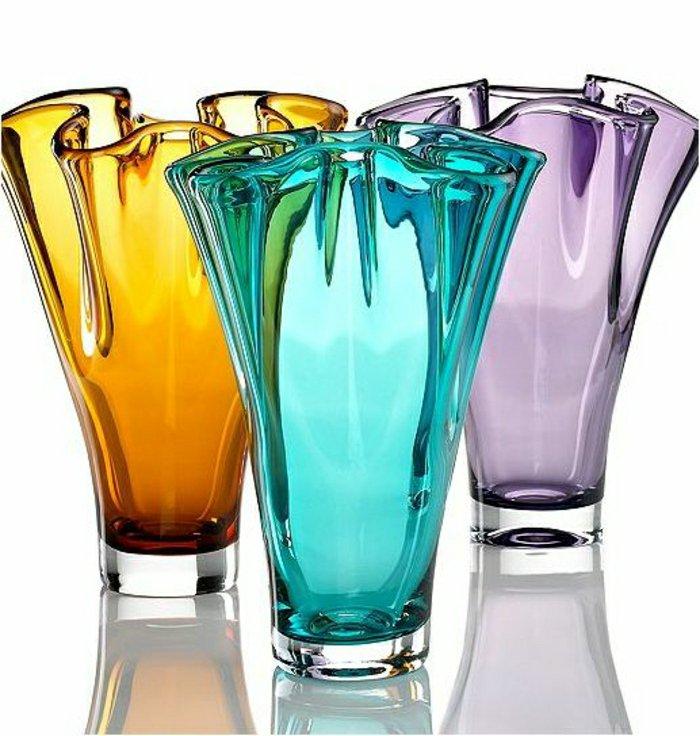 steklyannye-vazy-foto-5