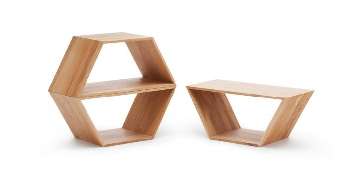 Как отреставрировать старый стол из дерева своими руками