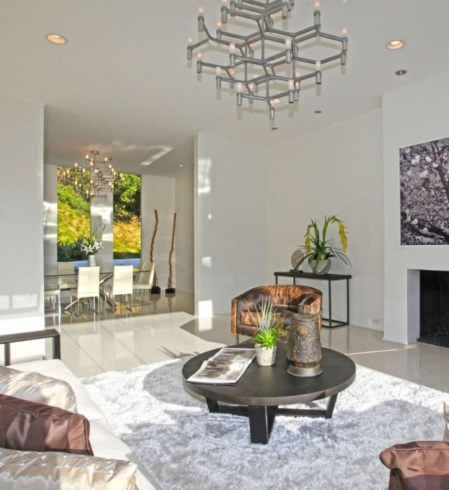 39. Black Bedroom Furniture Sets. Home Design Ideas