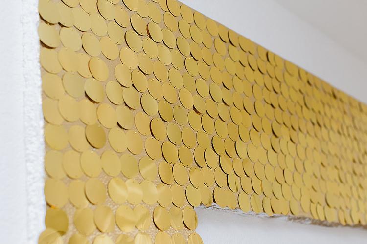 идеи декора стен своими руками фото (11)