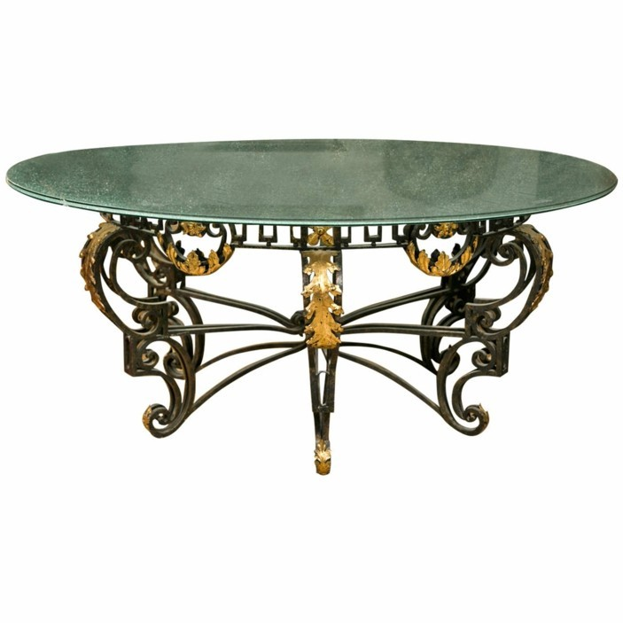 стол мебель в стиле модерн фото