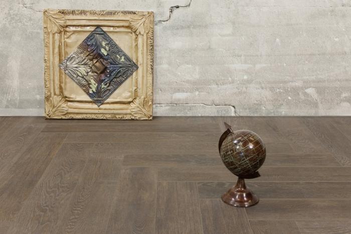 керамическая плитка под дерево фото (12)