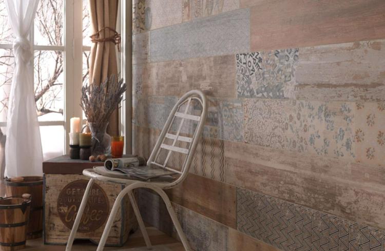 керамическая плитка под дерево фото (21)