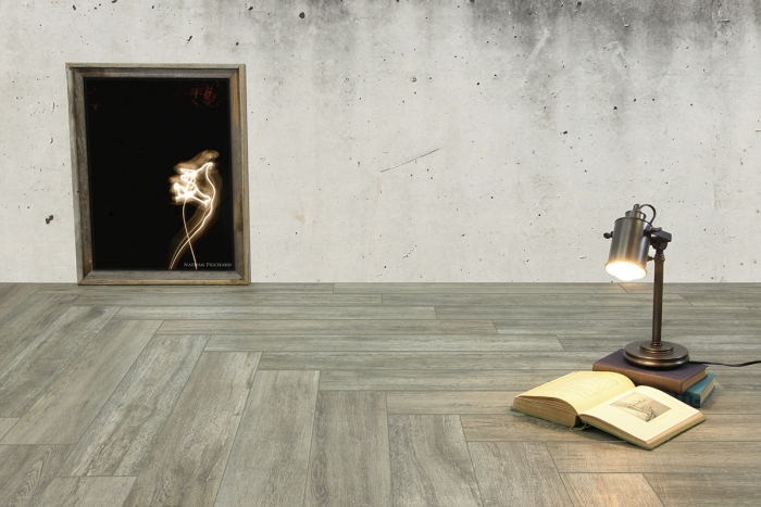 керамическая плитка под дерево фото (3)