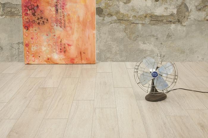 керамическая плитка под дерево фото (5)