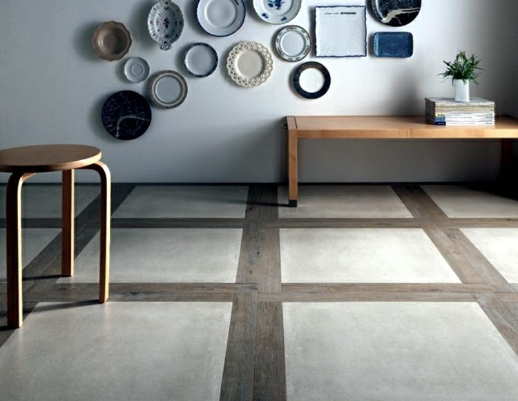 керамическая плитка под дерево фото (53)