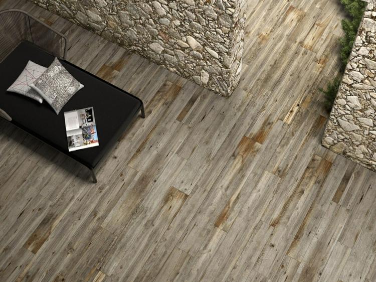 керамическая плитка под дерево фото (9)