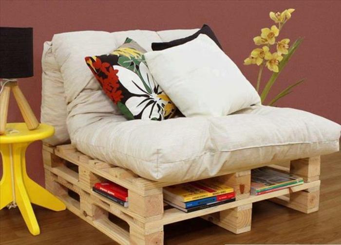 Мебель 100 идей
