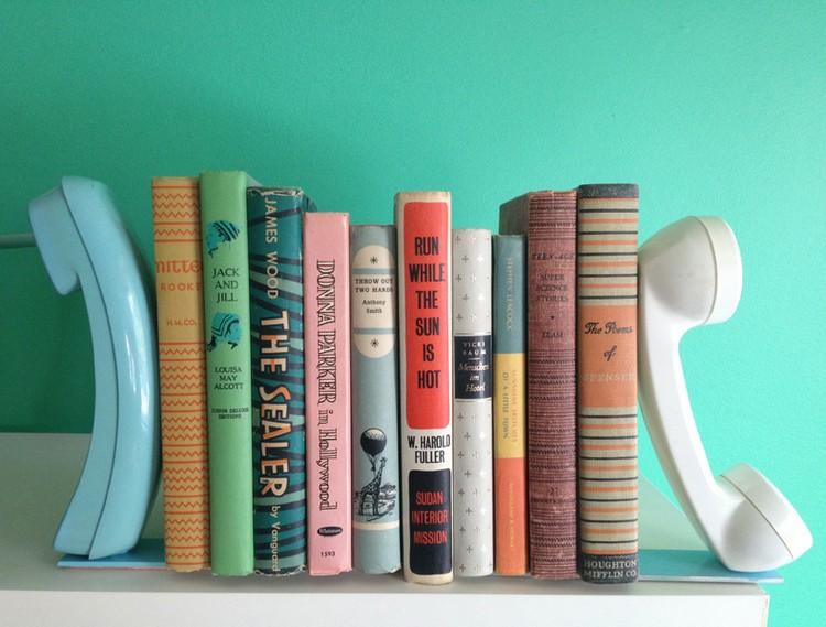 Поделки-переделки из старых вещей своими руками - отличный декор, фото и идеи