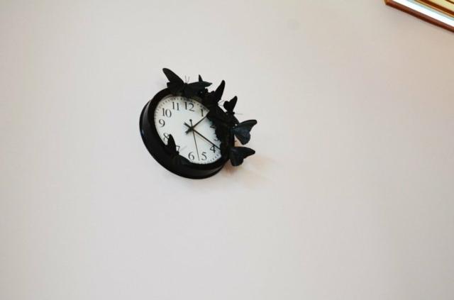 Bastelideen-schnell-einfach-Wochenendprojekt-DIY