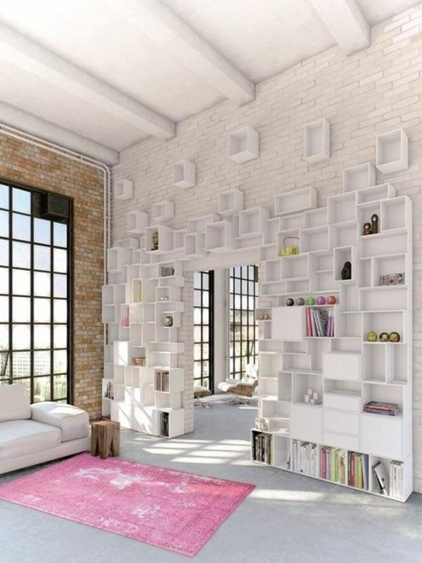 Gute-Idee-für-Wandgestaltung