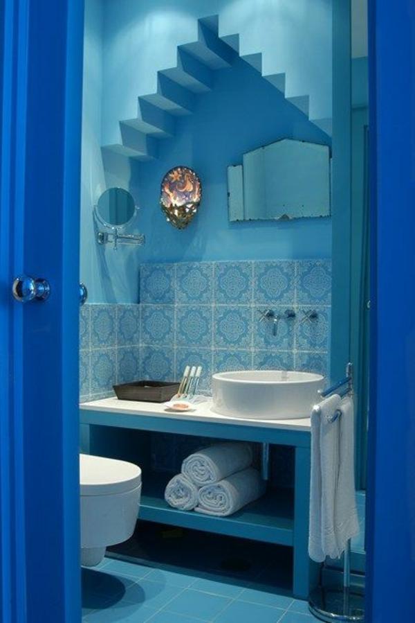 blaue-farbtöne-badezimmer2