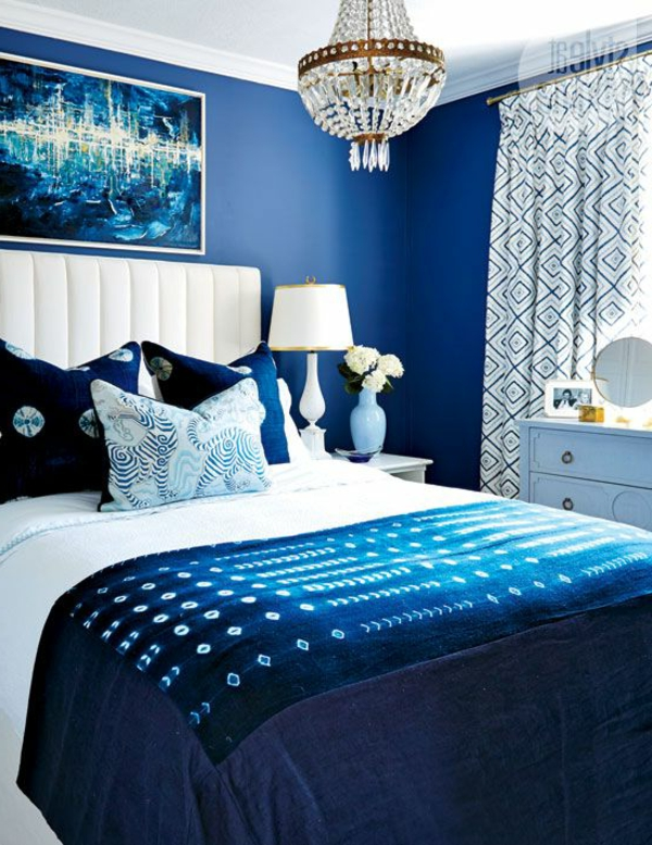 blaue-farbtöne-schlafzimmer3