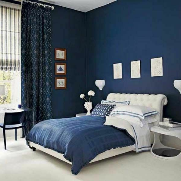 blaue-farbtöne-schlafzimmer4