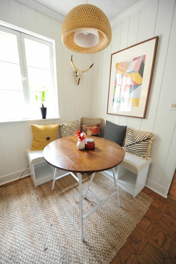 esszimmer-komplett-sitzbank-esszimmer-schöne-interior-design-ideen5