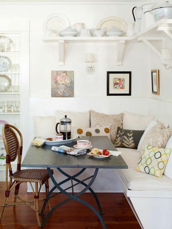 fantastisches-esszimmer-komplett-sitzbank-esszimmer-schöne-interior-design-ideen
