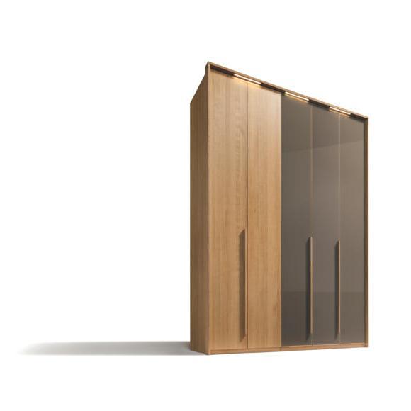 Шкаф гардероб фото